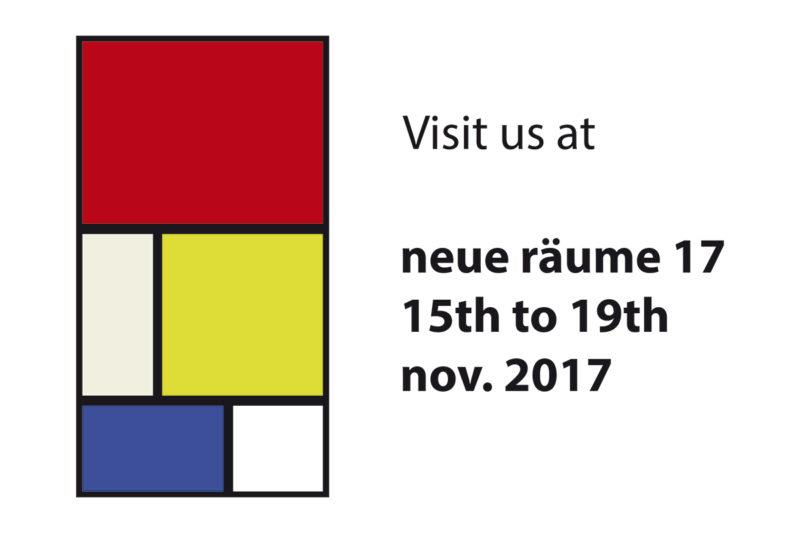 Aktuell_NeueRäume17_2017