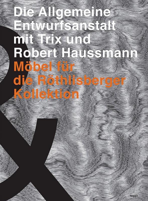 Cover_Entwurfsgestalt