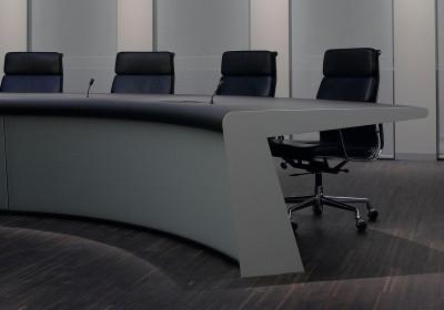 I03-Boardroom-5-1532x2000px