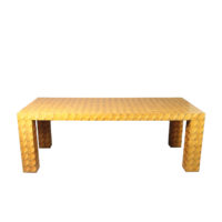 K00_Stirnholz-Intarsie-Tisch_768x768px-400x400