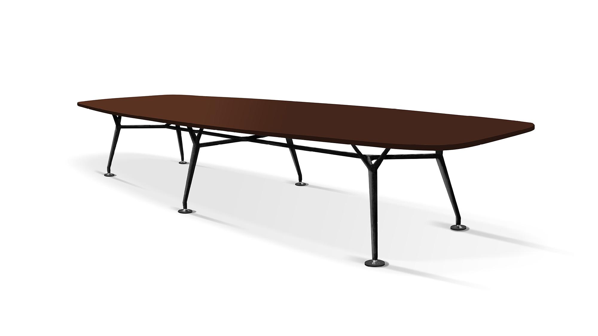 Leonardo r thlisberger kollektion swiss designer furniture for Design furniture replica switzerland