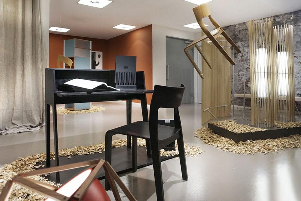 aktuell r thlisberger kollektion r thlisberger innenausbau. Black Bedroom Furniture Sets. Home Design Ideas