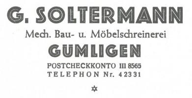 geschichte-1928