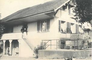 geschichte-1951