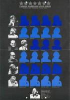 geschichte-1977